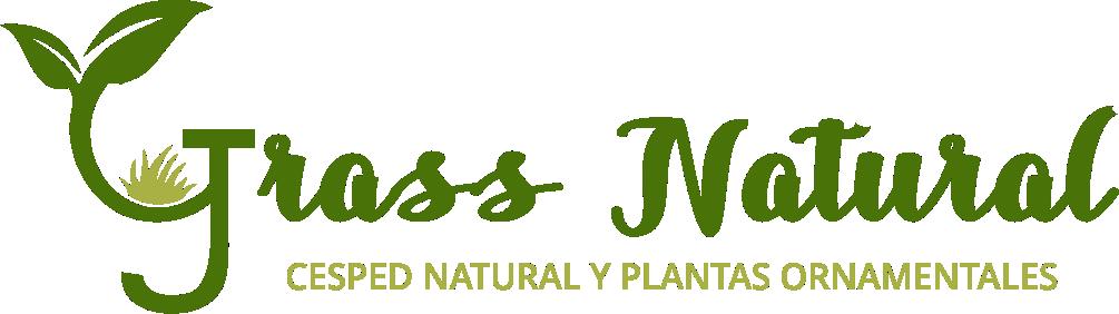 Grass Natural JJG